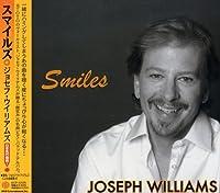 スマイルズ by ジョセフ・ウィリアムズ (2007-11-20)