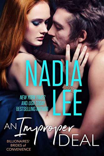 an improper bride nadia lee read free online