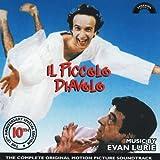 Il piccolo diavolo (The Complete Original Motion Picture Sou