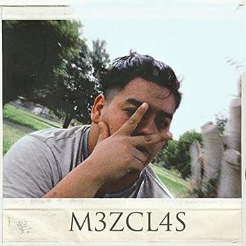 M3zcl4s