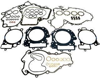 Athena P400270870054 Kit Juntas Motor