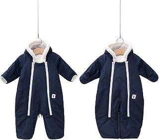 9a4bcf009 Amazon.com  Snow Wear  Clothing