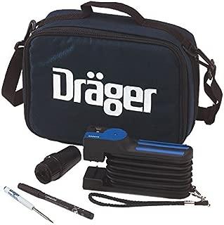 Best draeger tube pump Reviews