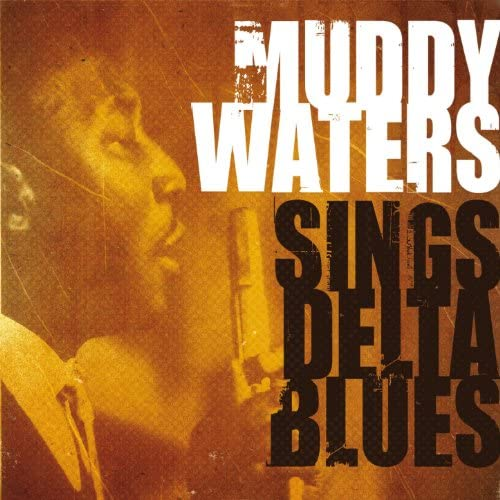 Muddy Waters, Little Walter, James Cotton