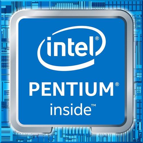 INTEL Pentium G4600 3,60GHz LGA1151 3MB Cache Tray CPU