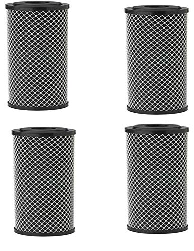 NCP-BB Compatible Carbon Water Filters (9-3/4