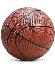 كرة السلة الرائعة