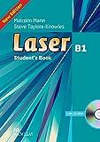 LASER B1 Sb Pk (eBook) 3rd Ed (Laser 3rd edit)