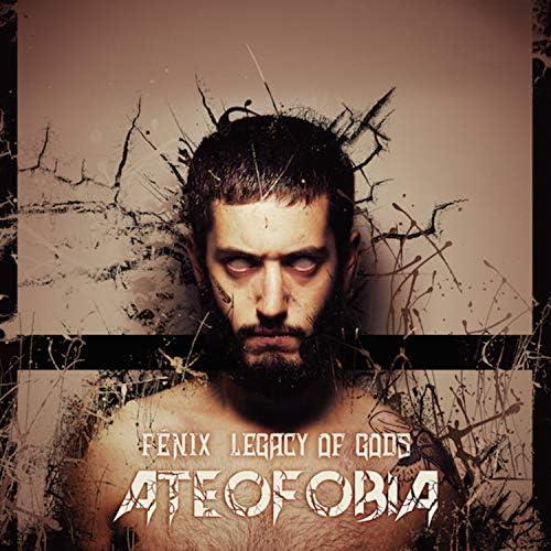 Fénix Legacy of Gods
