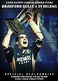 1999 Super League Grand Final -