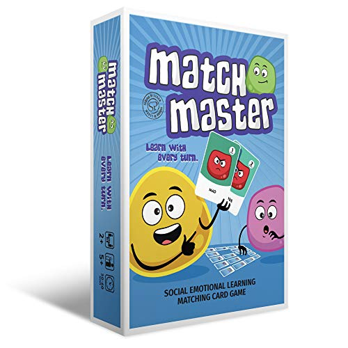 Games for Kids Ages Therapy Games S…