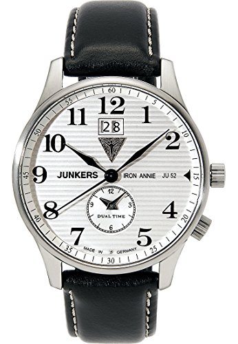 Junkers 6640-1