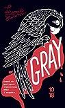Gray par Swann