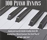 100 Piano Hymns (3 CD'S)