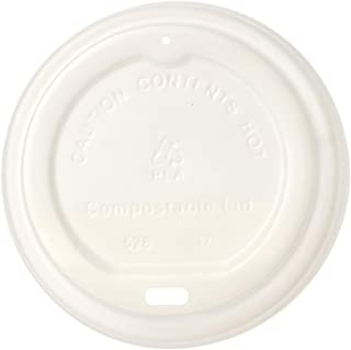 Best eco products coffee cups Reviews