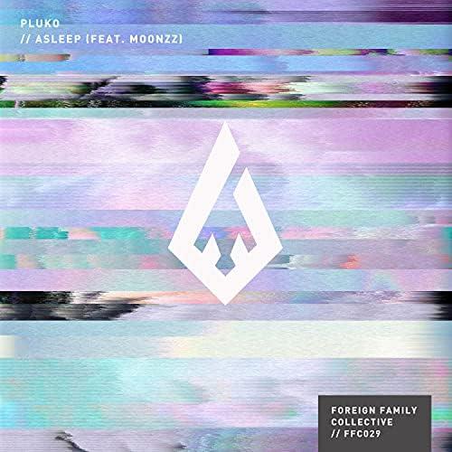 pluko feat. MOONZz