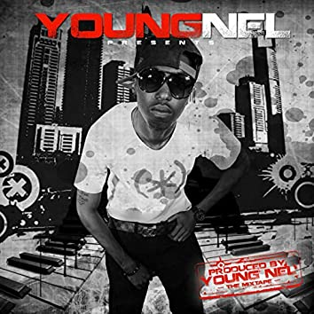 Prod. By Young Nel