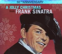 Jolly Christmas From Frank Sinatra