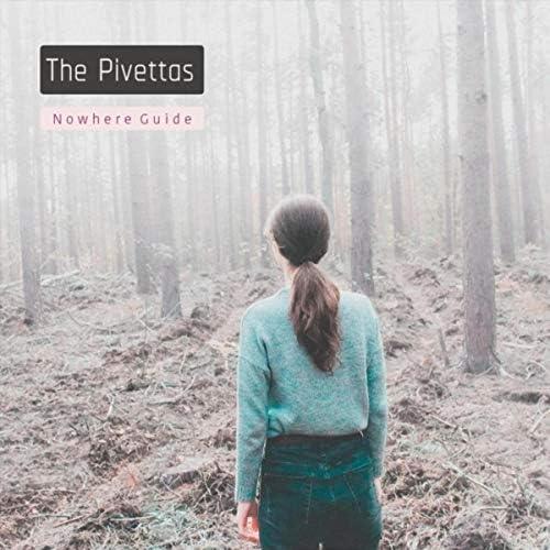 The Pivettas