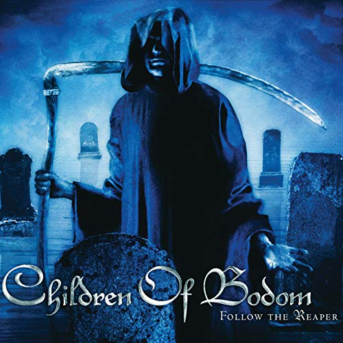 Follow The Reaper / Children Of Bodom
