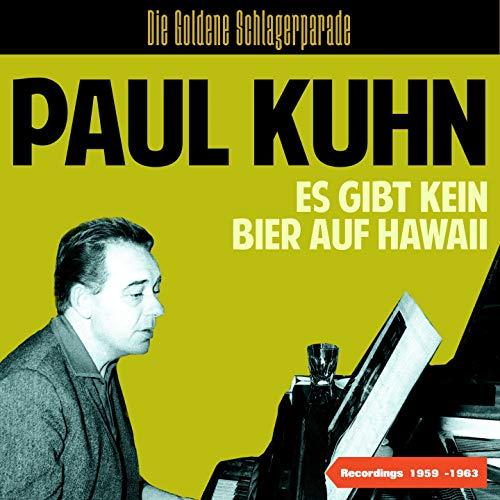 Living-Doll (feat. Die Hansen-Boys, Die Erwin Lehn All - Stars) [From Film: