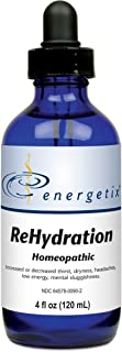ReHydration 4 oz by Energetix
