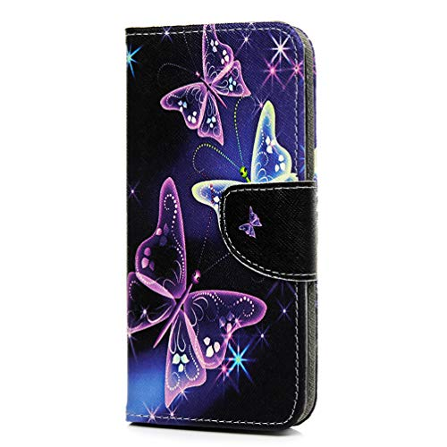 Samsung S21 Ultra Lederhülle für Samsung Galaxy S21 Ultra Hülle Leder Handyhülle Flip Hülle PU Tasche Wallet Schutzhülle Ständer Kartensätze Magnetisch Handytasche für Galaxy S21 Ultra Handy Hülle