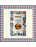 biscotti di grani antichi siciliani arancia e manna tumminello by nelson sicily