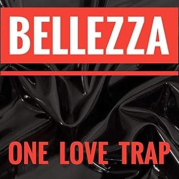 One Love Trap