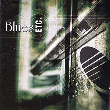 Blues Etc