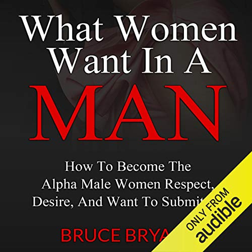 Want lead to women men Why Women
