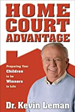 Best home court advantage Reviews