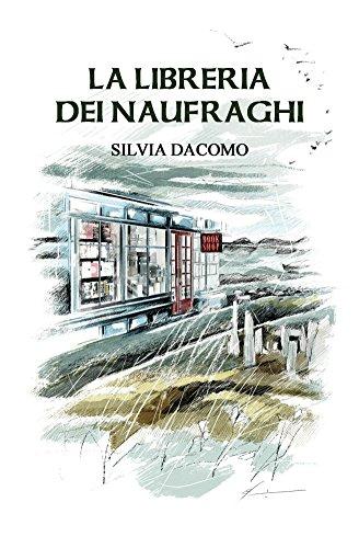 La libreria dei naufraghi