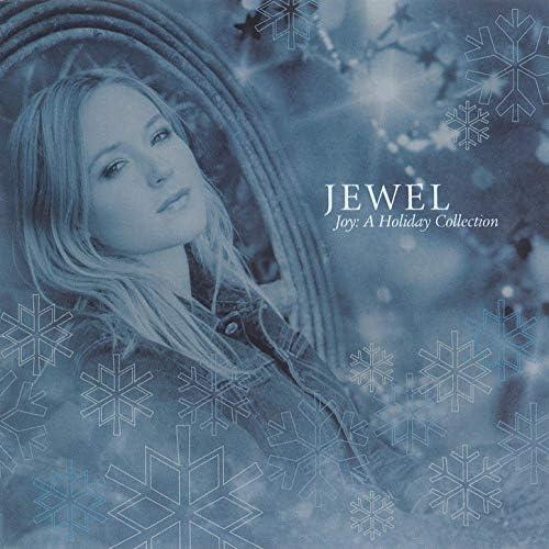 Jewel