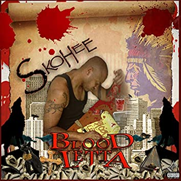 Blood Letta