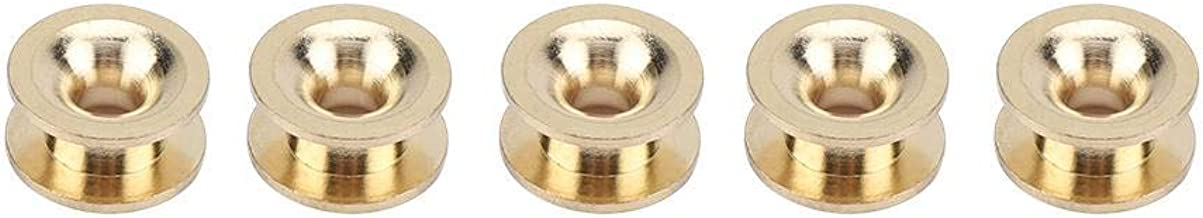 10pcs Universal Grass Trimmer Head Eyelets Sleeve Strimmer Cutter Parts Accessories Replacement Parts
