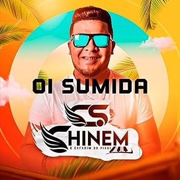 Oi Sumida (Cover)