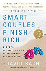 Smart couples finish rich book