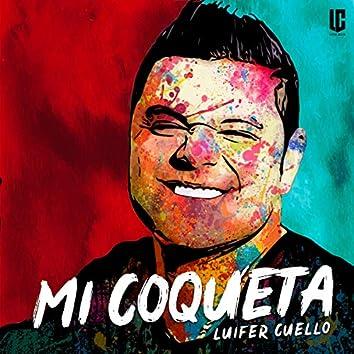 Mi Coqueta