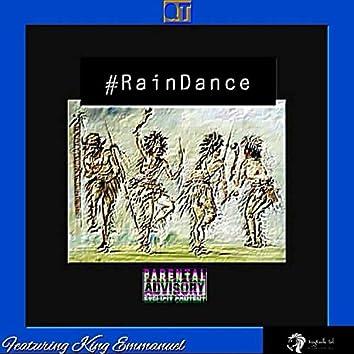 #Raindance
