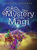The Mystery Of The Magi