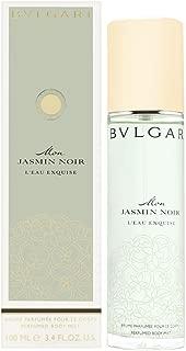 Best jasmin noir bvlgari 100ml Reviews