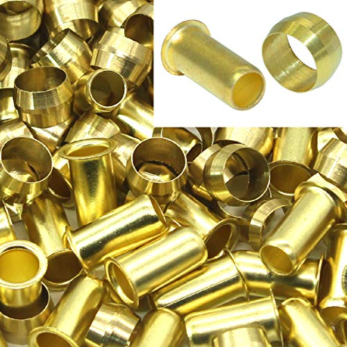 Magic/&shell Bootlace Ferrules 800PCS 22//20//18//16//14//12//10//8 Insulated Crimp Pin Wire Ferrules Terminal Kit for Electrical Project