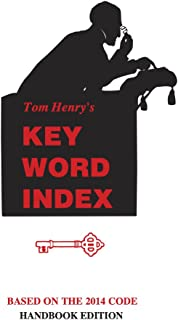 Key Word Index 2014