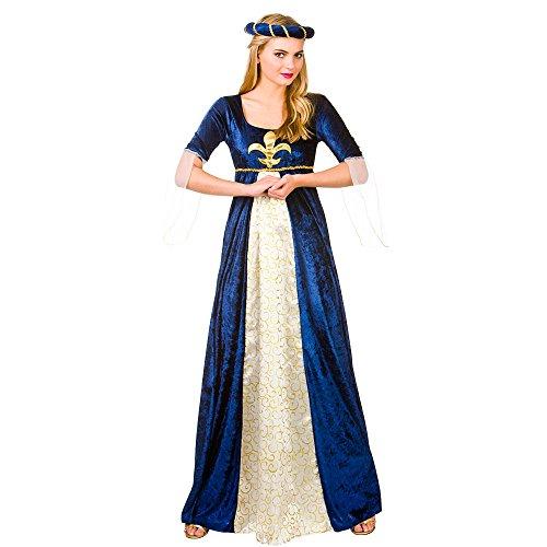 Medieval Maiden **NEW** - 2
