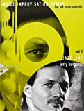 Jazz line Vol.3 + CD
