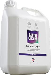 Autoglym PB002.5EUR Snow Foam Pre-Wash