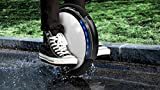 ANS 9bot One A1 self-Balancing Electric unicycles for...