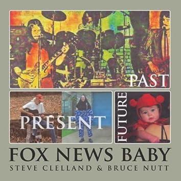 Fox News Baby - Single