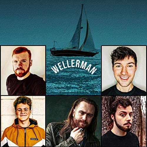 The Wellermen
